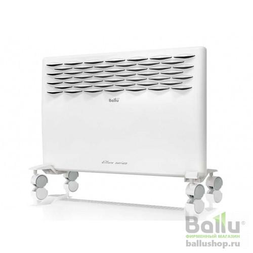 Ettore BEC/ETER-1000 НС-1135153 в фирменном магазине Ballu
