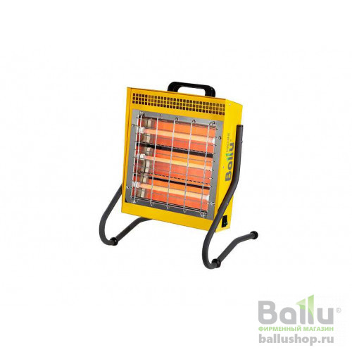 BIH-LM-1.5 НС-1136144 в фирменном магазине Ballu