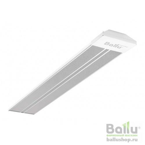 BIH-AP4-1.0 W белый НС-1117330 в фирменном магазине Ballu