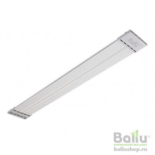 BIH-APL-0.8 НС-1098371 в фирменном магазине Ballu
