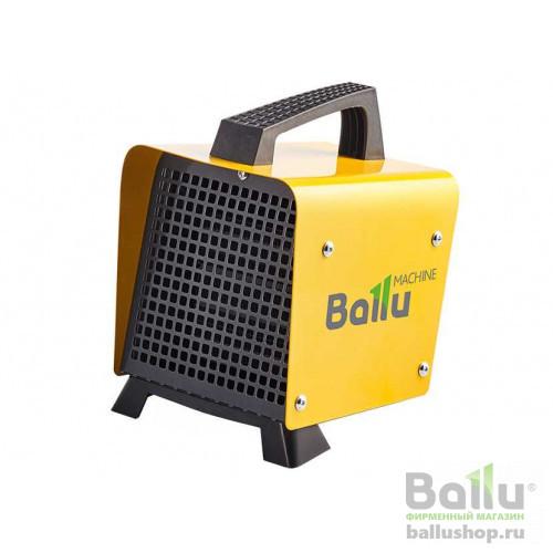BKN-3 НС-1117325 в фирменном магазине Ballu