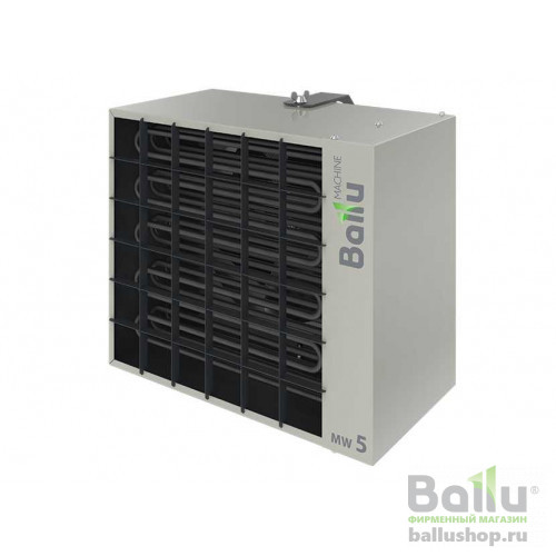 BHP-MW-5 НС-1135824 в фирменном магазине Ballu