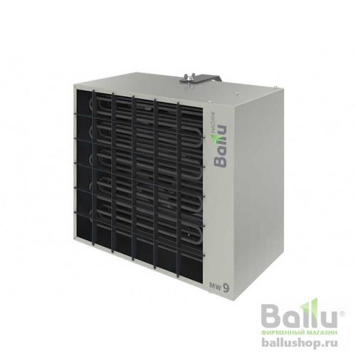 BHP-MW-9 НС-1135822 в фирменном магазине Ballu