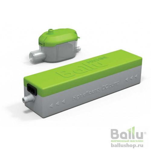 Machine DС Pump НС-1092315 в фирменном магазине Ballu
