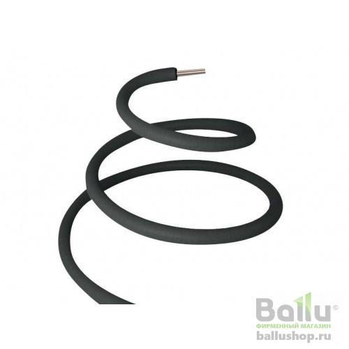 Energoflex Black Star 22/6 (7/8), 2м НС-0073635 в фирменном магазине Ballu
