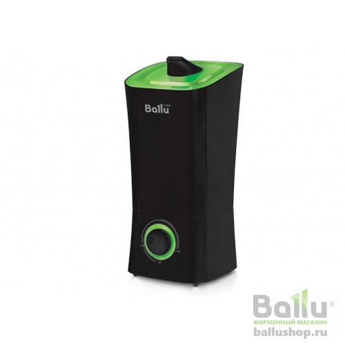 UHB-200 черный/зеленый НС-1128717 в фирменном магазине Ballu
