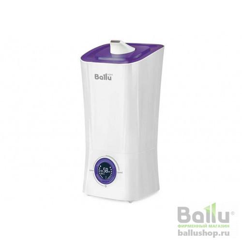 UHB-205 белый/фиолетовый НС-1070071 в фирменном магазине Ballu