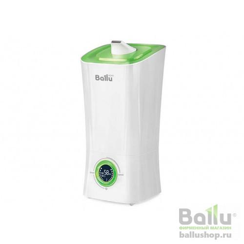 UHB-205 белый/зеленый НС-1070072 в фирменном магазине Ballu