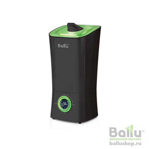 UHB-205 черный/зеленый НС-1070070 в фирменном магазине Ballu