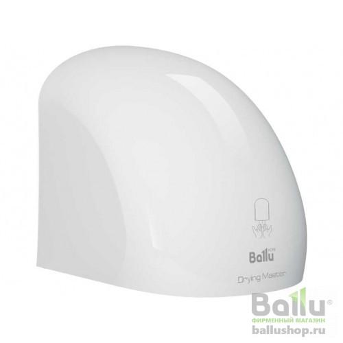 BAHD-2000 DM НС-1057881 в фирменном магазине Ballu
