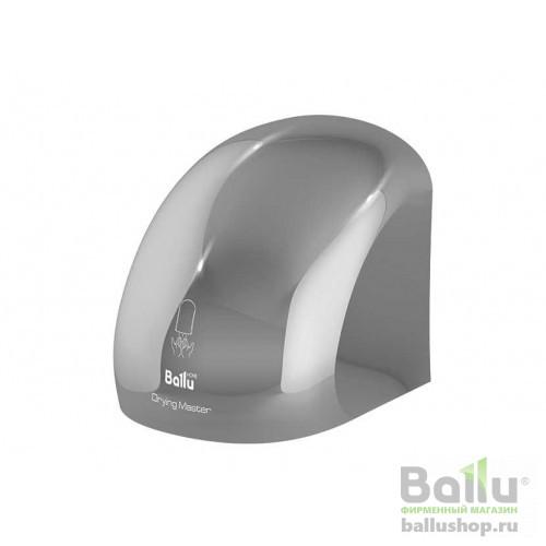 BAHD-2000DM Chrome НС-1077895 в фирменном магазине Ballu