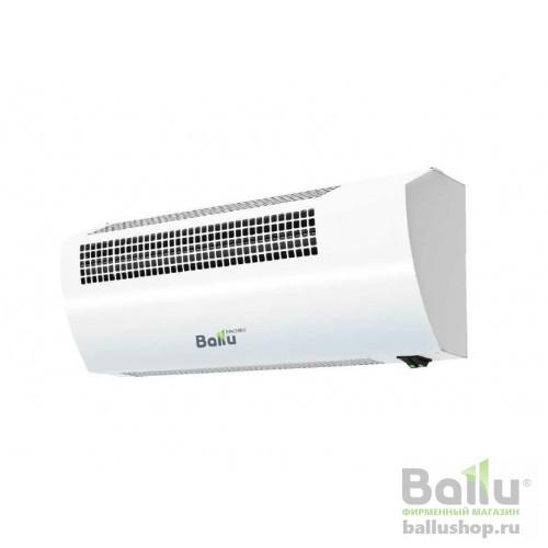 BHC-CE-3 НС-1109500 в фирменном магазине Ballu