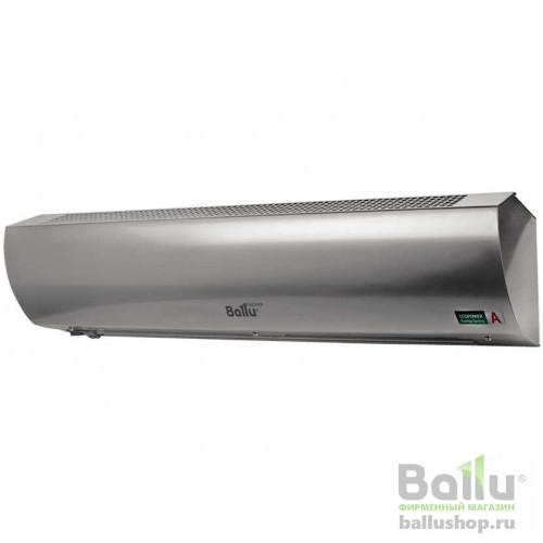 BHC-L15-S09-M (пульт BRC-E) НС-1073912 в фирменном магазине Ballu