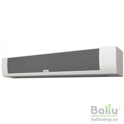 BHC-H10A-PS НС-1109970 в фирменном магазине Ballu