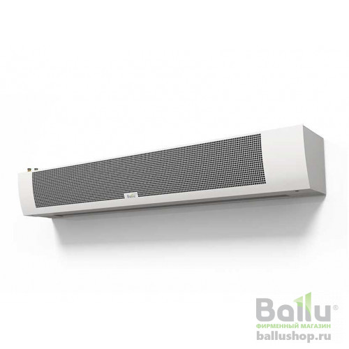 BHC-H20W45-PS НС-1116114 в фирменном магазине Ballu