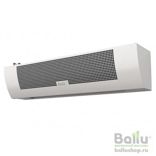BHC-M20W30-PS НС-1116110 в фирменном магазине Ballu