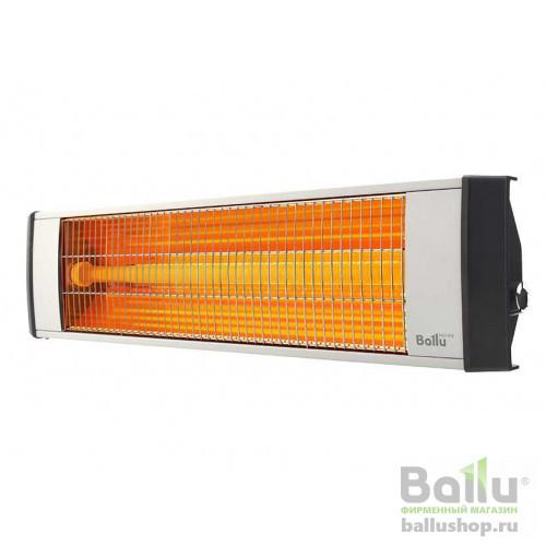 BIH-L-3.0 НС-1028602 в фирменном магазине Ballu