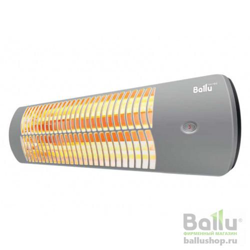 BIH-LW-1.5 НС-1101738 в фирменном магазине Ballu
