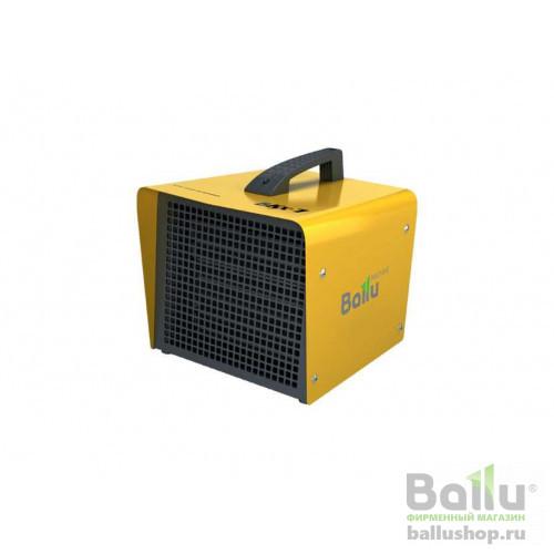 BKX-7 НС-1051506 в фирменном магазине Ballu