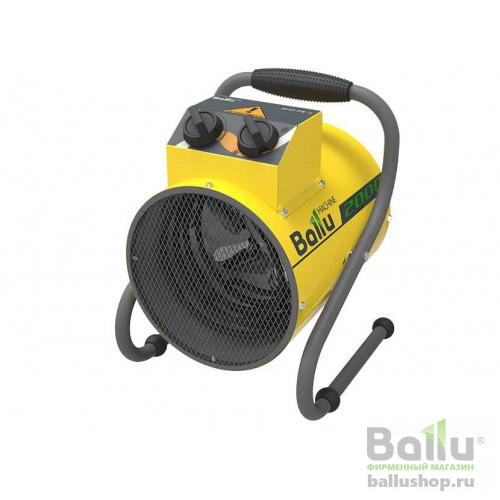 BHP-PE-3 НС-1069373 в фирменном магазине Ballu