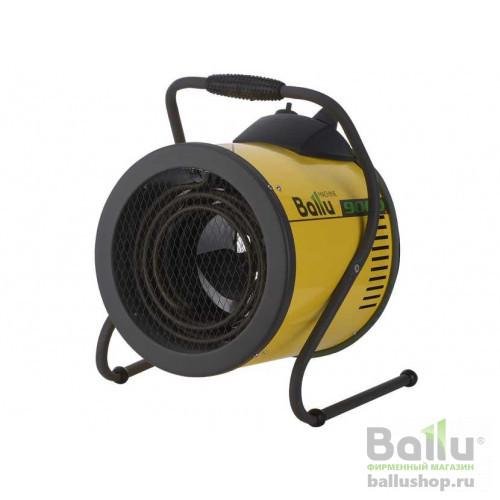 BHP-P-6 НС-1035077 в фирменном магазине Ballu