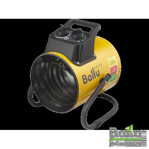 BHP-PE2-3 НС-1274967 в фирменном магазине Ballu