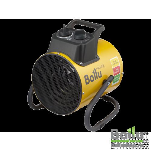 BHP-PE2-5 НС-1274968 в фирменном магазине Ballu