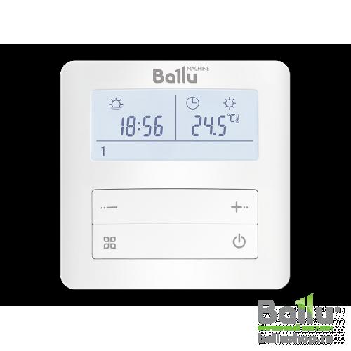 BDT-2 НС-1275592 в фирменном магазине Ballu