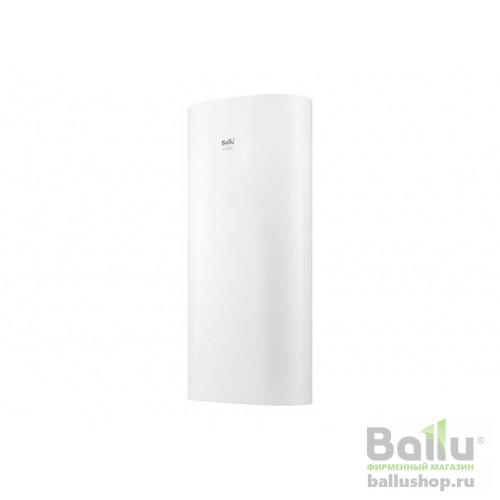 BWH/S 100 Level НС-1281901 в фирменном магазине Ballu