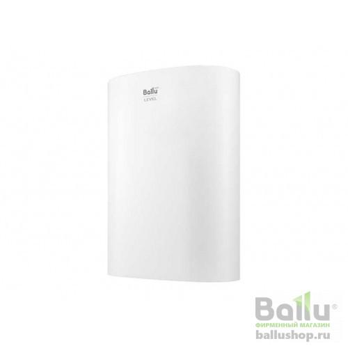 BWH/S 30 Level НС-1281897 в фирменном магазине Ballu