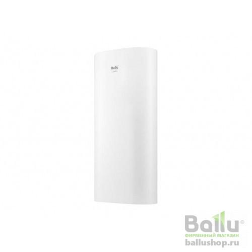 BWH/S 50 Level НС-1281899 в фирменном магазине Ballu