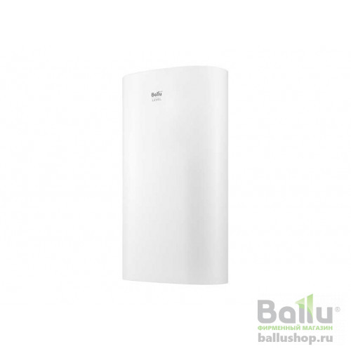 BWH/S 80 Level НС-1281900 в фирменном магазине Ballu