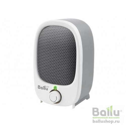 BFH/S-03N НС-1132314 в фирменном магазине Ballu