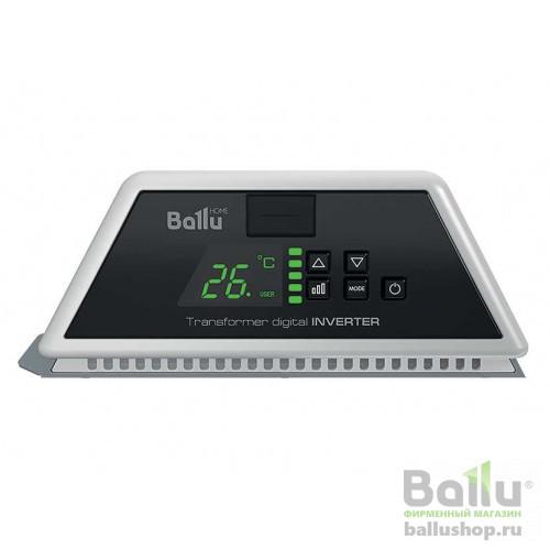 BCT/EVU-2.5I НС-1202615 в фирменном магазине Ballu