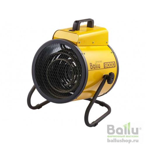 BHP-P2-9 НС-1226959 в фирменном магазине Ballu