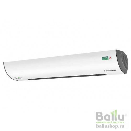 BHC-L15S09-SP НС-1136141 в фирменном магазине Ballu