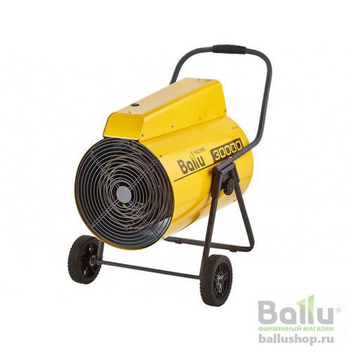 BHP-P2-30 НС-1204786 в фирменном магазине Ballu