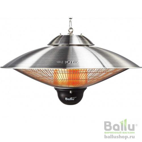 BIH-LL-2.1 НС-1279689 в фирменном магазине Ballu