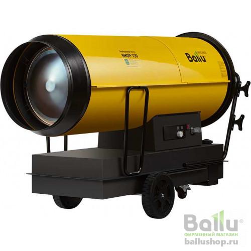BHDP-120 НС-1273974 в фирменном магазине Ballu