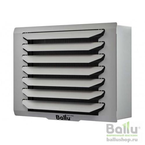 BHP-W4-15-S НС-1249712 в фирменном магазине Ballu
