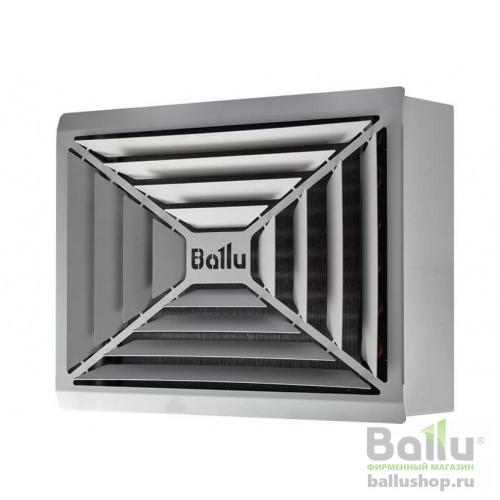 BHP-W4-20-D НС-1249710 в фирменном магазине Ballu