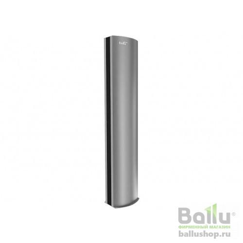 BHC-H22-T18-DE НС-1221653 в фирменном магазине Ballu