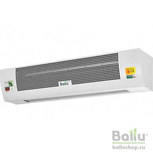BHC-B20-T12-PS НС-1248459 в фирменном магазине Ballu