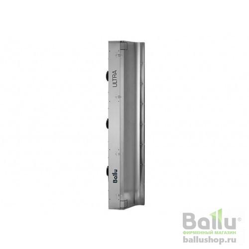 BHC-U15-T12-PS НС-1248457 в фирменном магазине Ballu
