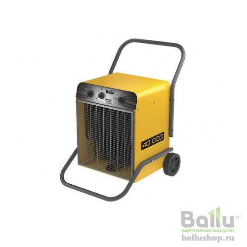 BHP-M2-40 НС-1298566 в фирменном магазине Ballu