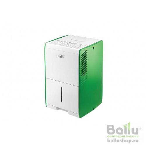 BD15N НС-1247957 в фирменном магазине Ballu