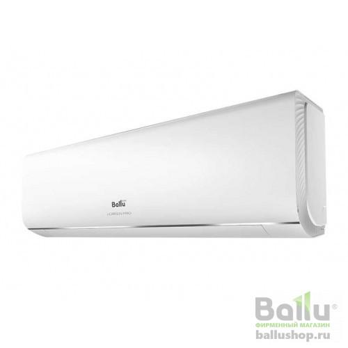 BSAG-07HN1_20Y комплект НС-1237712, НС-1237701, НС-1237706 в фирменном магазине Ballu