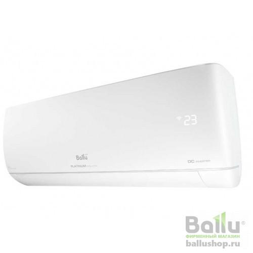 BSUI-24HN8 комплект НС-1152517, НС-1152507, НС-1152508 в фирменном магазине Ballu