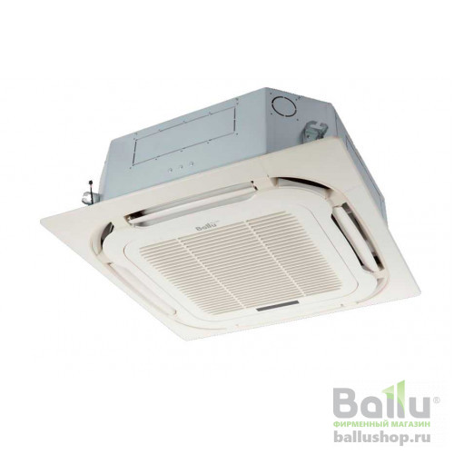 Machine BLC_C-24HN1_19Y комплект НС-1186893, НС-1186818, НС-1186835, НС-1186829 в фирменном магазине Ballu
