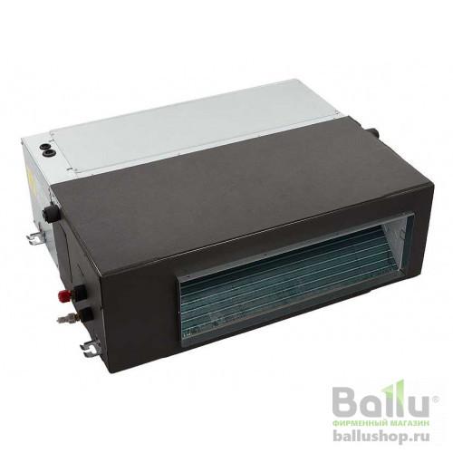 Machine BLCI_D-24HN8/EU комплект НС-1227567, НС-1227461, НС-1227494 в фирменном магазине Ballu